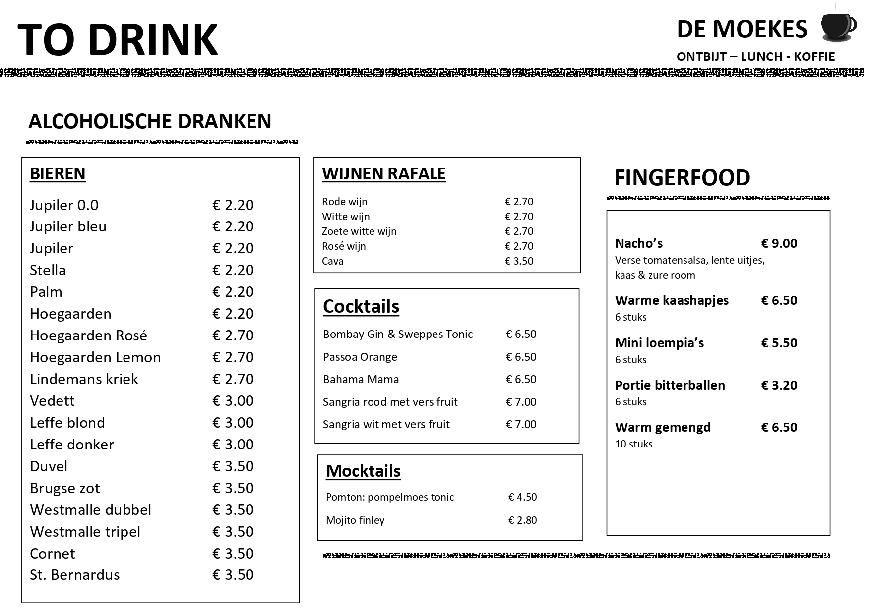 Drank 1_page-0001