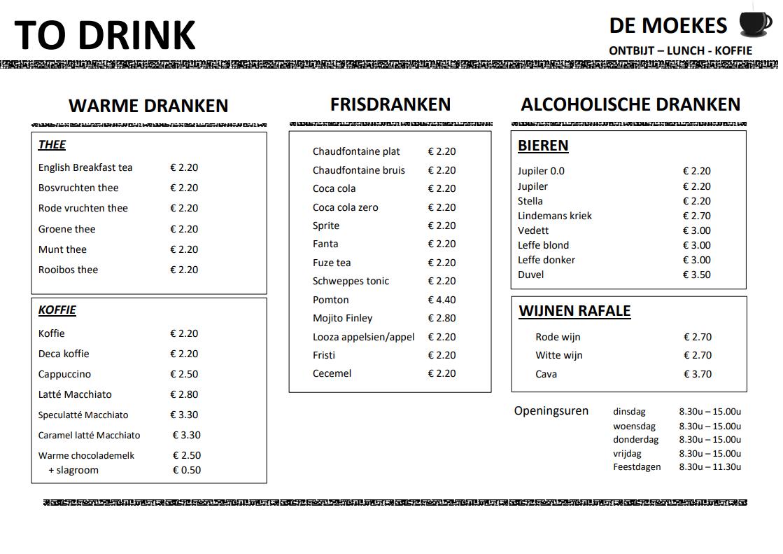 drank3